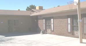 BIG 4BDRM,2BTH 2,200SQFT ALAMOGORDO, NM HOME SALE (also, For Rent) - BEST LOCATION in Alamogordo, New Mexico